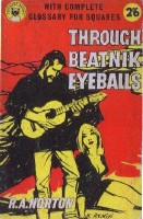beatnik_eyes.jpg