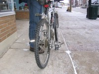 Jerry'sBikeTires 002.jpg