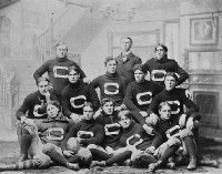 Carleton College Football Team 1897.jpg