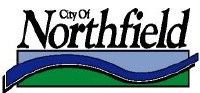 City_of_Northfield_Logo.jpg