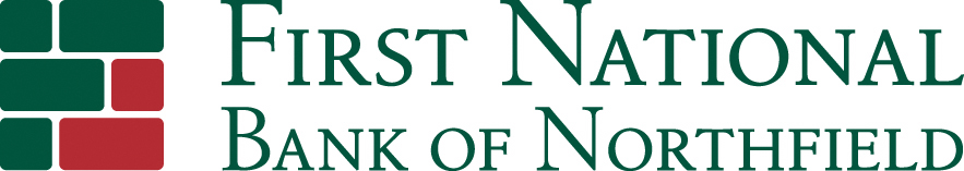 First National Bank Logo[2