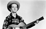 WoodyGuthrie_HoboMusic