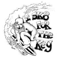 KeySkate.jpg