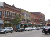 DowntownNo1.jpg