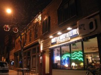 DowntownNightWigley.JPG