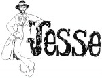 Jesse_Graphic