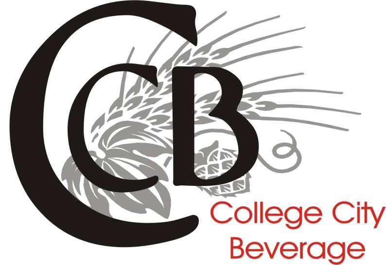 College City Beverage Logo
