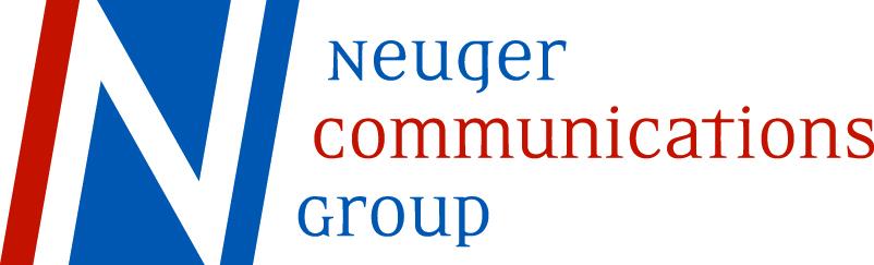 NCG_logo_U
