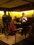 Occasional Jazz Trio