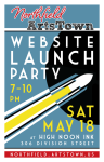 launchparty_poster