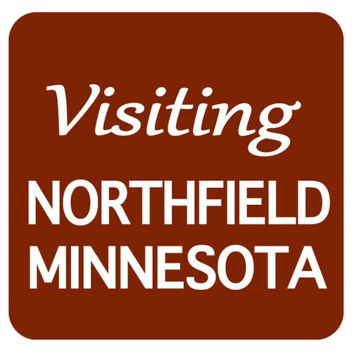 visiting northfield mn