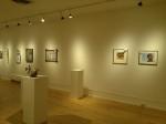 NAG_Exhibition_Readied