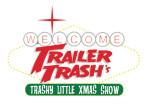 TrailerTrashTrashyLittleXmas