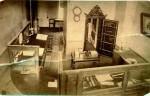 bank-interior_Northfield-Historical-Society